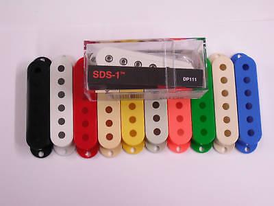 DiMarzio SDS-1 Single Coil Pick-up DP 111