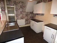 EASY MOVE! Saltwell Road,Gateshead! Immac 2 Bed Flat . Top Location.No Bond!DSS Welcome!