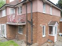 EXCELLENT THREE BED GROUND FLOOR MASIONETTE AVAILABLE