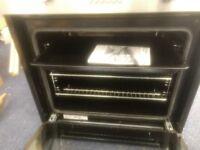 Lamona Electric Oven