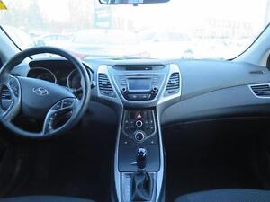 2016 Hyundai Elantra Cambridge Kitchener Area image 12