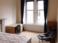 West End Dowanside Road 2 Rooms to Rent in a Shared 4 Bed HMO Flat