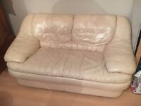 Used Sofa for Sale £30
