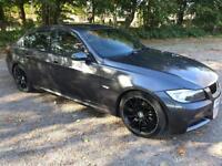 BMW M SPORT ** BMW 318**