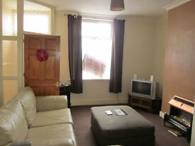 2 Bedroom House Larch Street, Nelson BB9 9RH
