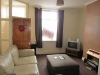 2 Bedroom House Larch Street, Nelson BB9 9RH