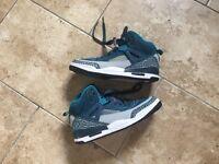 Nike Jordan spizike sz 7.5 brand new authentic bargain
