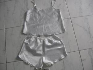 Girl's Pajama set - size 8