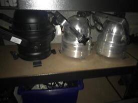 Par 56 stage light band dj disco 4 available par56 can 64 lighting theatre