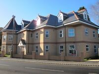 One Bedroom Apartment to Rent in Charminster