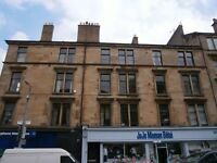 3 BED HMO FLAT GREAT GEORGE STREET
