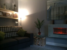 Male housemate needed. Room to rent in Redditch, plus share all of the house and garden.