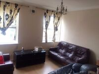 Nice One bed flat to Let on just next to Seven Kings Train Station IG3 8BY