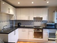 BEAUTIFUL 1 BEDROOM FLAT AVAILABLE IN HOUNSLOW CENTRAL