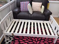 John Lewis Kids Bed