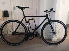Fixie / Single speed bike