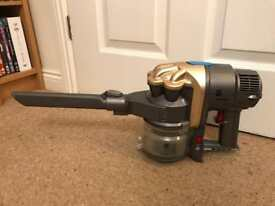 Dyson DC16 Animal (for Parts)