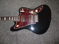 Broken or damaged branded electric guitars wanted. fair price paid