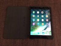 Apple iPad Mini 4th Gen Wifi