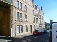 Lovely Large 2 Bedroom - Brown Constable Street