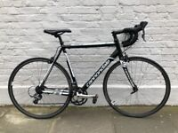 "Cannondale CAAD8 Claris Alu/Carbon Road Bike VGC!! (21""/54cm)"