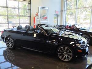 2011 BMW M3 EXECUTIVE*NAVI*
