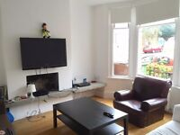 *URGENT* Double Room in East Dulwich House
