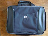HP Laptop Bag/Case