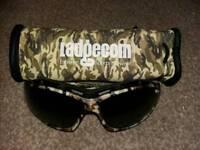 Bundle of sunglasses