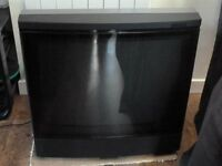 """Bang & Olufsen Beovision MS6000 30"""" CRT - Faulty"""