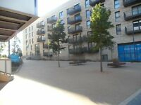 A Rare New built 2 bedroom flat for rent in Victoria Docks, London, E16