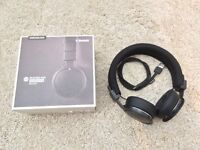 Urbanears Plattan adv wireless Bluetooth headphones like new