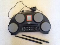 Electronic drum pads - DD40