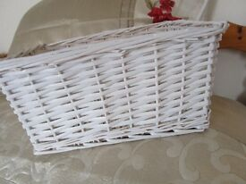 Baskets for Sale - Craft Storage ??? Ex Shop Display Items