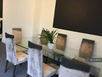 1 bedroom in Southfield Road, Middlesbrough, TS1 (#1184591)