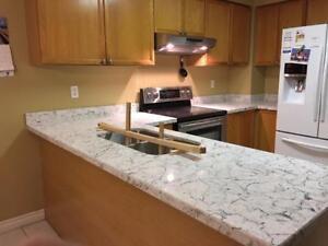 $23.99/ sq ft ( kitchen countertop, vanity top, bar top... )
