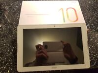 "Acer Iconia One 10.1"", B3-A20, 16GB, 1.3 Quad Core Android Tablet"