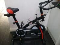 Brand New PRO GEN GYM Exercise Bike