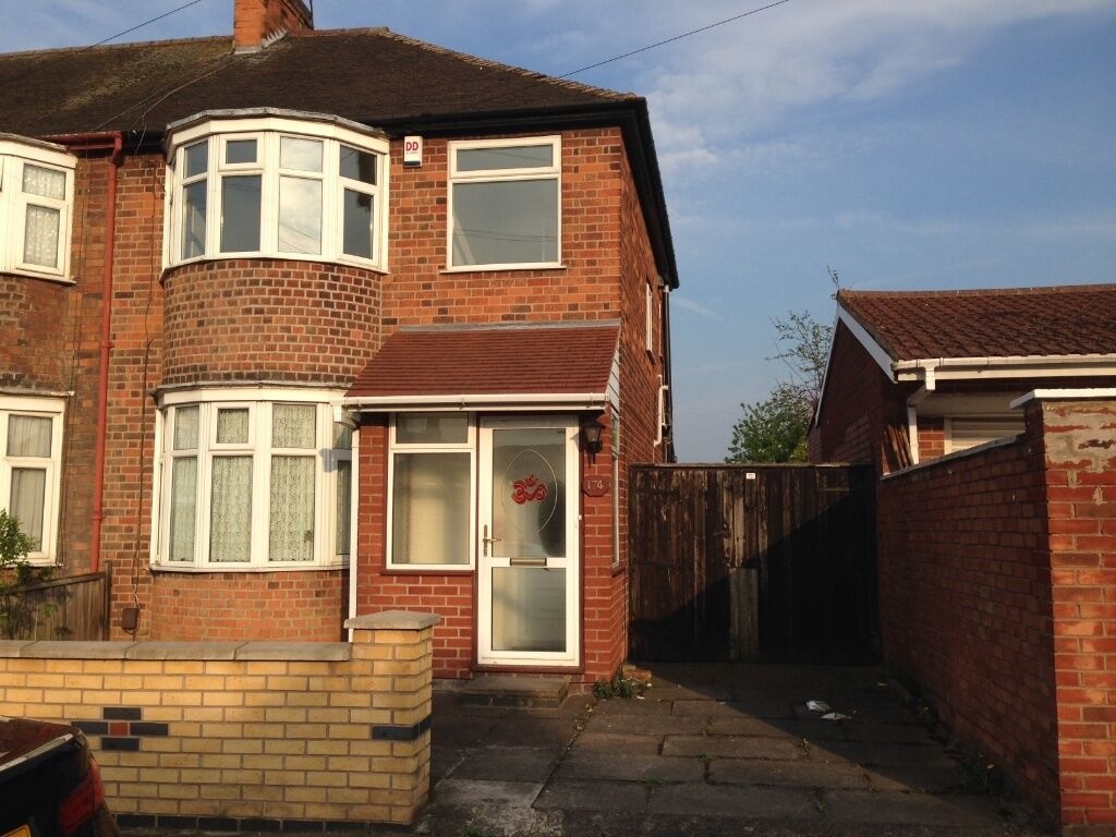 3 bedroom houses to rent in leicestershire gumtree. 3 bedroom semi-detached house to rent - kitchener road, leicester. newly modernised houses in leicestershire gumtree s
