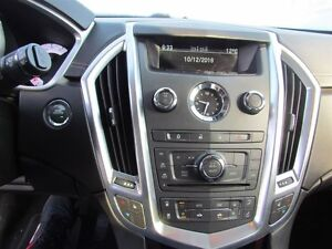 2012 Cadillac SRX Luxury | AWD | LEATHER | ROOF | CAM | HEATED S London Ontario image 14