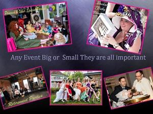 For all of life's special events: Sellick Event Photography Ottawa Ottawa / Gatineau Area image 4