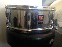 Premier Snare Drum Vintage for drum kit
