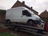 SCRAP A CAR SCRAP A VAN SCRAP MY VEHICLE SCRAP MY VEHICLE FOR CASH SCRAP VEHICLES WANTED