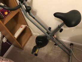 Opti by Argos excercise bike