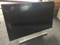 **REDUCED** DELL S2240TB Touch Screen Monitor - 22""