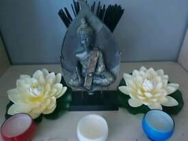 Thai Orchid massage