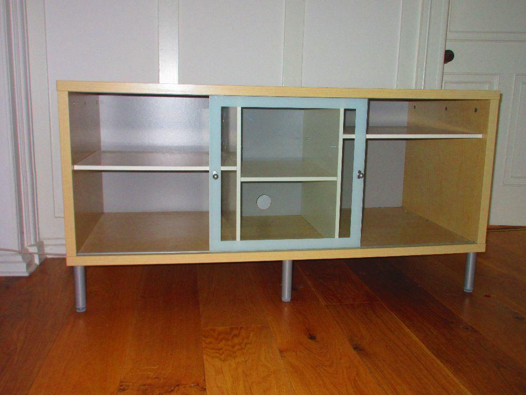 Ikea Storage Cabinet in Kilmarnock East Ayrshire Gumtree : 86 from www.gumtree.com size 1024 x 768 jpeg 81kB