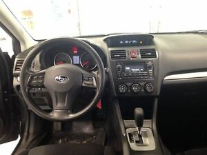 2012 Subaru Impreza | AWD| BLUTOOTH| HEATED SEATS| CRUISE CONTRO Kitchener / Waterloo Kitchener Area image 19