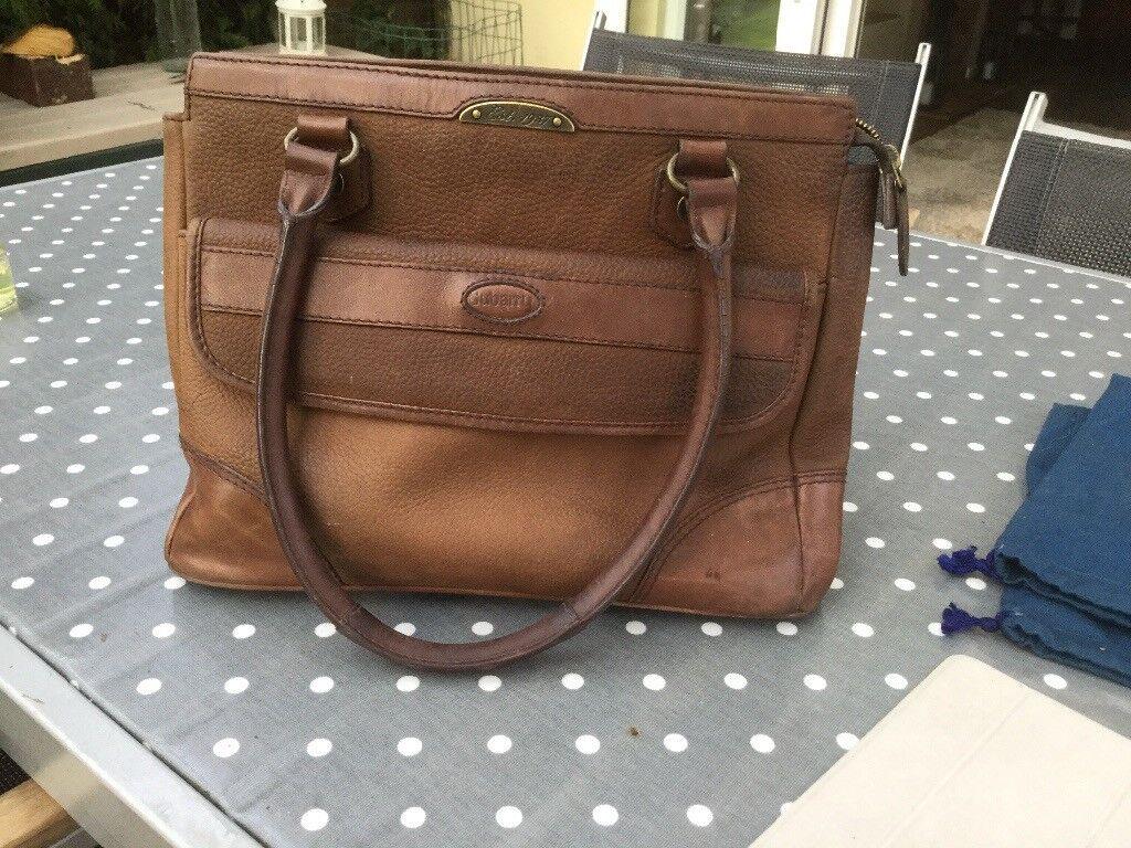 Dubarry Handbag