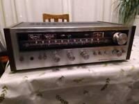 Pioneer SX-590 Vintage Receiver